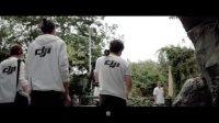 《最美中国》第二集 巴东 云端飞行 幕后纪录片