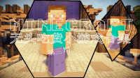 【无头吃货】梦世界小游戏合集 EP.3 来自切尔洛贝利的胜利???[我的世界 Minecraft
