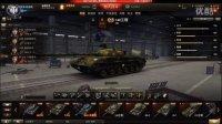 坦克世界新手进阶教程(四)视野和隐蔽的介绍