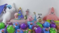 ★奇趣蛋玩具★:爱探险的朵拉惊喜蛋 5