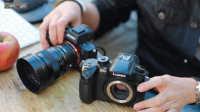 【CamLogic 相机逻辑】买相机要知道的事—底大一级压死人吗?