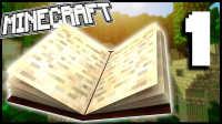 【英海】【The Forgotten Book】被遗忘的书!第一页!#1-1.11大型解密冒险地图