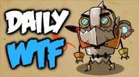 Dota 2 Daily WTF - Who is Rem?