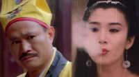 香港电影漫谈第三季01:追忆林正英的僵尸电影大时代(下)