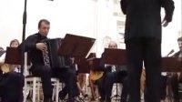 D. Shostakovich - Советский пляс из балета 'Золотой век'