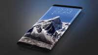 「科技三分钟」双曲屏iPhone明年到来 三星电子面临分拆压力 161129