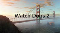 【Watch Dogs 2】看門狗2 娛樂實況 #1 歡迎來到舊金山
