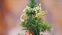 福州世茂洲际酒店邀您开启童梦奇缘圣诞之旅!