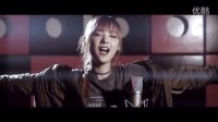This Is What You Came For - Calvin Harris ft. Rihanna cover by Jannine Weigel