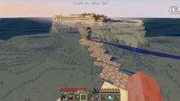 [DG&XR]| Minecraft我的世界 |1.7.10多人海岛模组生存_肥皂之路EP#.2