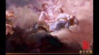 解密希腊神话 1-诸神创世