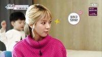 161203 JTBC Sing For You E01 AOA 草娥 1080p 30帧 (无字)