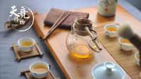 你家里的茶具80%都是没用的!【天竞择物-03】