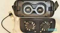 曝三星新Galaxy A7将用曲面屏 小米狂买美国专利欲进军国际 VR眼镜也用上了散热风扇 美图推出新手机M6s【态科新鲜事】1205