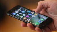 「科技三分钟」8起自燃投诉或致苹果召回iPhone 亚马逊公布可存100万GB数据卡车 161205