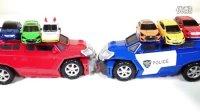 魔幻车神 该 小企鹅啵乐乐  卡博特 卡博特微 玩具玩 CARBOT TOY 小企鹅啵乐乐玩具车 卡通玩具