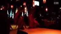 陶志 双江布朗族 佤族打歌 沧源佤族 印度舞蹈