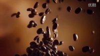 柏翠pe3200全自动磨豆美式咖啡机