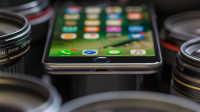 """「科技三分钟」iPhone 7系列获评年度最佳手机 六大厂商成立""""全球 VR 协会"""" 161208"""