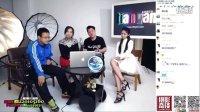 三贱客【摄影奇谈】NO002- 互联网首档摄影综艺类直播节目