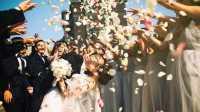OKFILM 婚礼策划师的婚礼 《谢谢你》