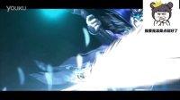(韩服优质局)韩服第一妖姬vs维克托17杀,镜花水月新版本妖姬套路秒人Faker