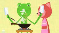 【飞碟一分钟】一分钟教你自制完美的火锅底料