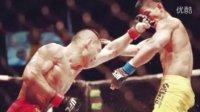 杨建平比赛视频 日本选手完全无力招架 杨建平2016 杨建平最新比赛 15122