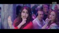The Breakup Song 印度电影《心碎的感觉》Ae Dil Hai Mushkil