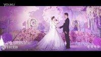 【曼瑞MemoryFilm】天沐温泉大酒店 婚礼电影「美时美刻婚礼」