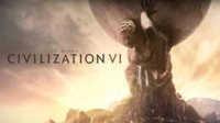《文明6》宗教胜利新手向教学 墨泽解说第一期