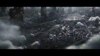 小黑陪你看游戏 第一期:最初的星际争霸1