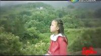 7岁小女孩为在外打工的爸爸妈妈,唱了一首歌,唱哭无数人!