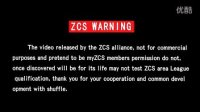 【ZCS】- 两周年 ZCS HOT