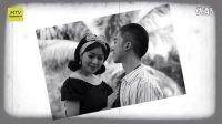 Yair Yint Aung- 孤身 Ta Yaut Tae Par Pal
