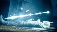 【最终幻想15】深入敌营探迷宫-娱乐解说第四期