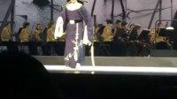20161220杭州越剧院60周年院庆 蔡浙飞《陆游与唐琬》-浪迹天涯