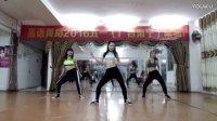 南宁爵士舞 燕语舞蹈爵士舞培训 爵士舞视频