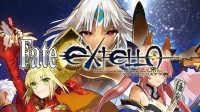 ORNX Fate:EXTELLA命运之夜,游戏测评ps4 psv游戏评测