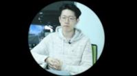 《王炸VR》2:VR寒冬真的到了吗?