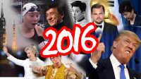 2016大事件 74