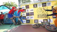 《美骑快讯》第71期 台湾真级八Enduro挑战赛真级八好玩
