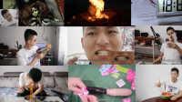 【不作会死】2016年作死视频精彩大合集 可能要和大家说拜拜了
