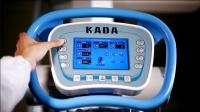 获多项专利,新三板公司佳田影像让国民用上平价优良医疗器械