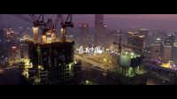 《最美中国》 第十七集 北京 中国之尊