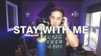 美国华裔歌手  Jason Chen - STAY WITH ME