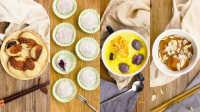 元宵节汤圆的4种特别吃法 244