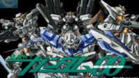 【蓝月解说】机动战士高达OO【NDS中文游戏分享】【高达FANS向作品】