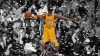 【布鲁NBA2K17实况】致敬科比退役!复刻09-10年湖人王朝之路(一)