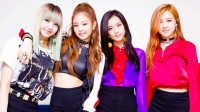 【K-POP】2016年我最喜欢的100首Female歌曲精编